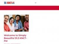knct.org