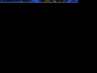 reasonablefaith.org Thumbnail