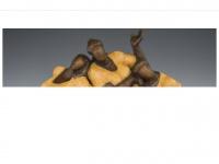 dialoguejournal.com