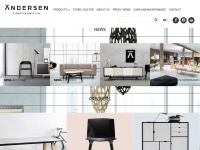andersen-furniture.com