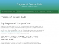 parfumcouponcodes.com