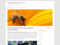 cheapermichaelkorsstore.com