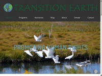 Transition-earth.org
