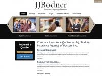 jjbodner.com