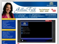 gillianmortgageexpert.ca