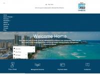locationsrentals.com