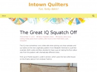 intownquilters.wordpress.com