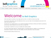 bellgraphics.co.uk