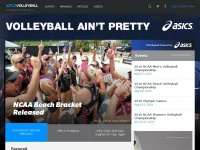 flovolleyball.tv