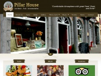 thepillarhouse.ie