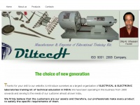 Diltech.in