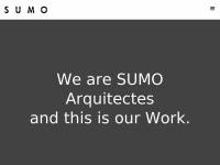 Sumo customer reviews - Sumo arquitectes ...
