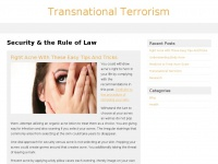 transnationalterrorism.eu