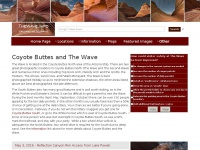 Thewave.info