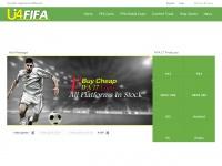 U4fifa.com