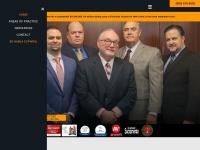 penneylawyers.com
