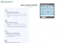 smasindia.com