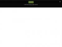 fowlerpacking.com