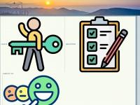 vawizard.org Thumbnail