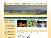 vacatholic.org