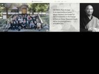whiteplum.org