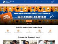 southseattle.edu