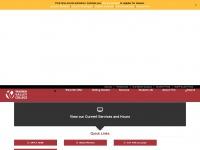 Yvcc.edu