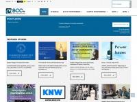 scctv.net Thumbnail
