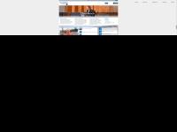 ghc.edu