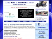 louisautoglass.com