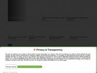 thecapitalsportsreport.com