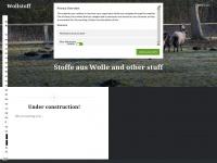 Wollstoff.de