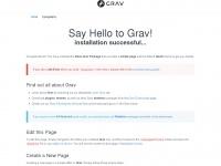 dialog-privat.de Thumbnail