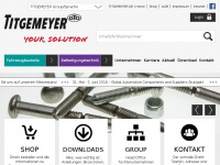titgemeyer.co.uk