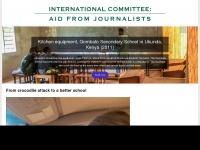 journalists-committee.com