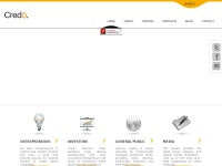 credoventures.com