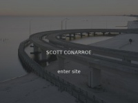 scottconarroe.com