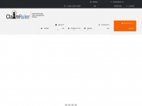 claimruler.com