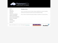 patersonco.co.nz