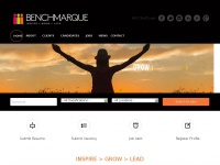 benchmarque.co