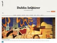 dublininquirer.com