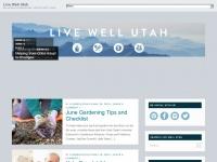 Livewellutah.org