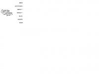 creaturecomfortsbeer.com