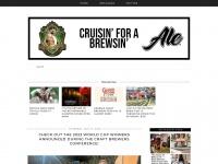 alesharpton.blogspot.com
