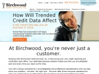 birchwoodcreditservices.com