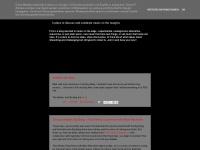 bentmusic.blogspot.com
