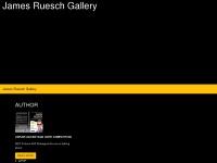 jamesruesch.com