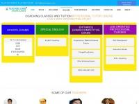teachingcare.com
