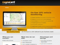 online-gps-monitoring.com