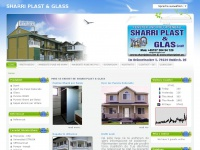 sharriplast.com